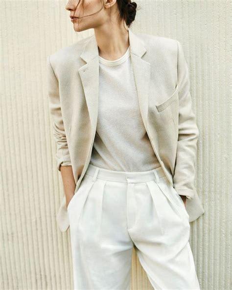 Sy Vita Kimono white wanna wear kl 228 der sy och inspiration