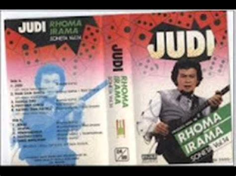 download mp3 gratis riza umami yayo download lagu rhoma irama judi vol 14 album mp3