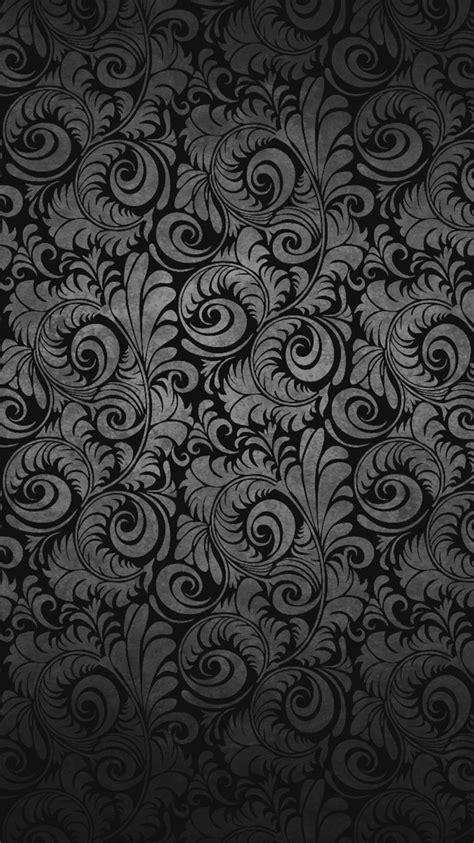wallpaper black iphone 30 hd black iphone wallpapers