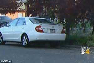 make toyota car payment toyota repossesses car of murdered as grieving