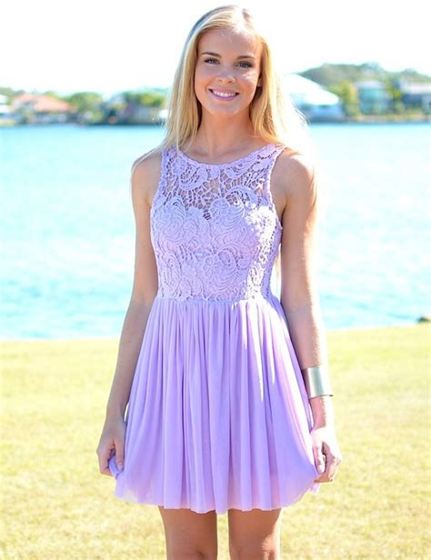 compare prices on lavender wedding dress shopping buy low price lavender wedding dress