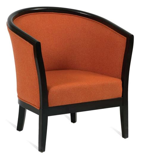 comfy lounge chair small creative and the best choice of comfy chairs for bedroom homesfeed