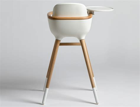 High Chair For by Minimalist Stylish High Chair For Digsdigs