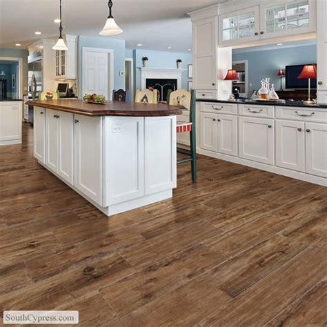 New Look Home Design Roofing Reviews Porcelain Wood Tile 171 Porcelain Tile That Looks Like Wood