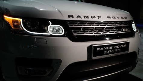 best range rover year car of the year 2017 range rover maserati and bmw alpina