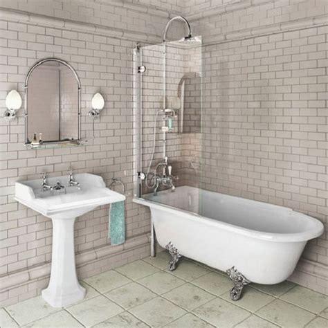 Cheap Shower Screens For Baths freestanding baths with shower freestanding bath with