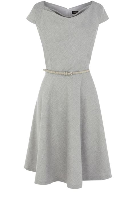 Dress Gray S M L Xl 16422 best 25 cowl neck dress ideas on and gold