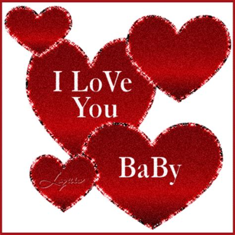 images of love janu pin janu i love u wallpaper january 10 bar calendar