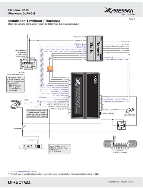 sony xplod 1000 watt wiring diagram sony xplod 1000w wiring diagram repair wiring scheme