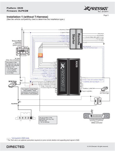 sony cdx gt240 wiring diagram best free home design