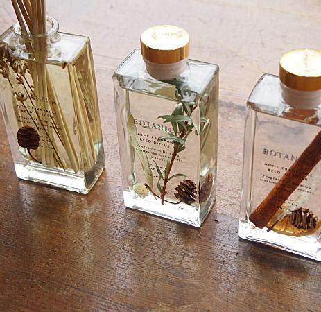 Botanica Fragrance standard rakuten global market botanica