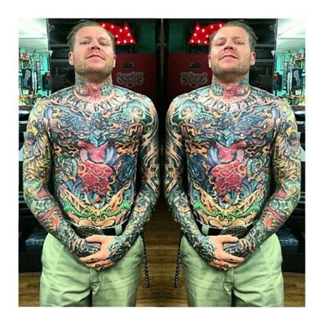 rick rocks tattoo cleen rock one favtattoer rock and