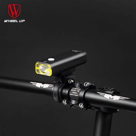 Wheel Up Tas Sepeda Bottle Waterproof wheel up v9c lu sepeda led cree xpg 400 lumens black jakartanotebook