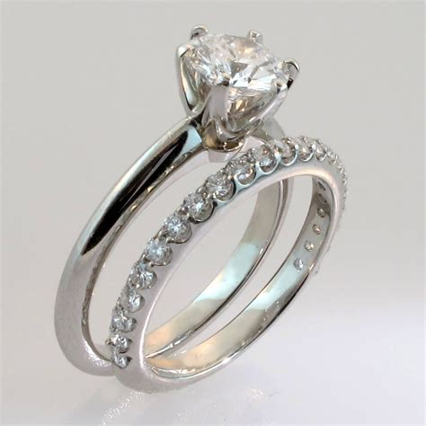 Handmade Wedding Ring Sets - 15 collection of unique wedding rings sets