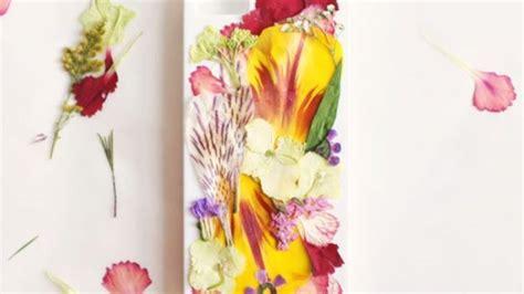 Bunga Indah 005 daripada kado bunga untukmu layu begitu saja 6 kreasi ini bisa menjaganya tetap indah dan tahan