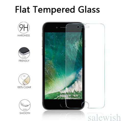 Tempered Glass 3d Iphone 7 Plus 55 Inch 55 Anti Gores Kerens for apple iphone 6 s 7 plus 3d curved tempered glass