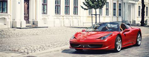 Lamborghini Oder Ferrari by Lamborghini Vs Ferrari Drivar