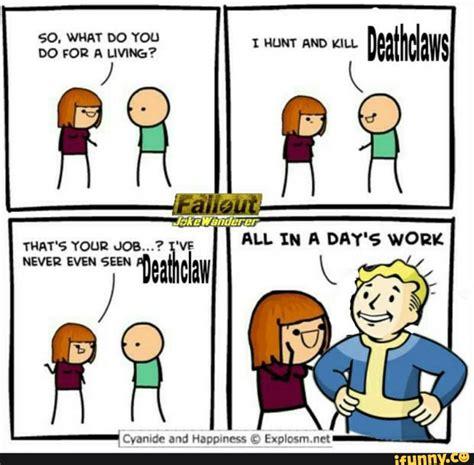 Deathclaw Meme - deathclaw meme 28 images deathclaw meme 28 images deathclaw ifunny deathclaw deathclaw