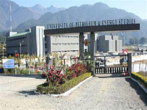 Of Petroleum And Energy Studies Mba upes engineering aptitude test upeseat 2014 careerindia