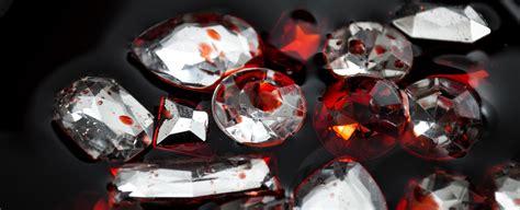 blood diamonds impact quits kimberley process certification scheme bdi