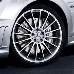 Rims And Tires For Mercedes Amg Styling V Light Alloy Wheels With Tires 19 Inch