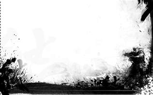 white and black wallpaper black and white background powerpoint backgrounds for