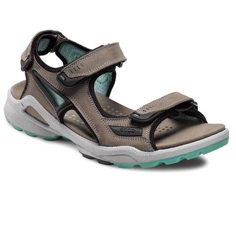 ecco sandals ecco biom chiappo sandals s glenn