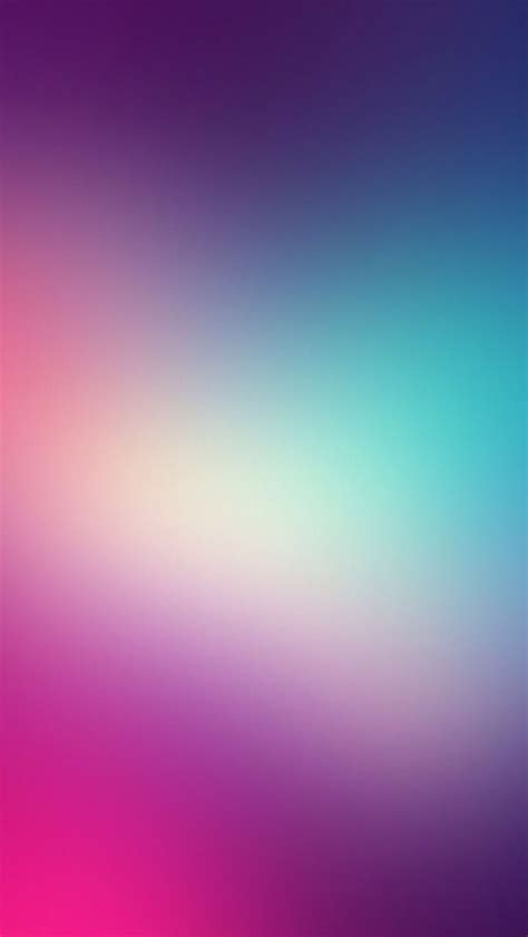 wallpaper iphone neon 49 curated iphone wallpapers ideas by kaylalcrawford