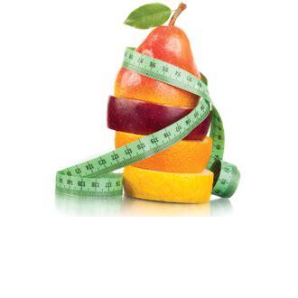 laurea alimentazione corso di laurea in dietistica area sanitaria youlaurea it