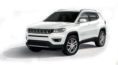 white jeep compass jeep compass colors white grey blue black gaadikey