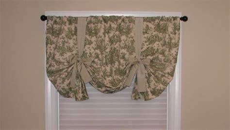 curtains st louis custom curtains plus curtain menzilperde net
