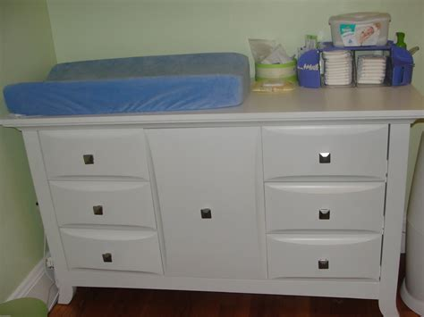 Spoling Changing Table Spoling Changing Table Spoling Changing Table Contemporary Changing Tables By Ikea Ikea