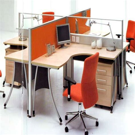 modular office furniture in j b nagar andheri e mumbai