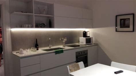 favignana appartamenti economici le ancore luxury apartments hotel favignana italia