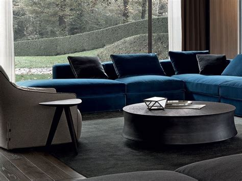 low living room table low living room table modern house