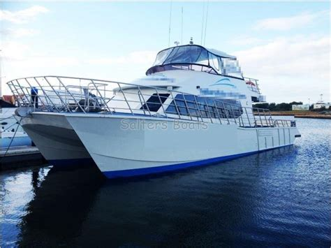 charter fishing boat builders charter boat and business boats for sale autos post