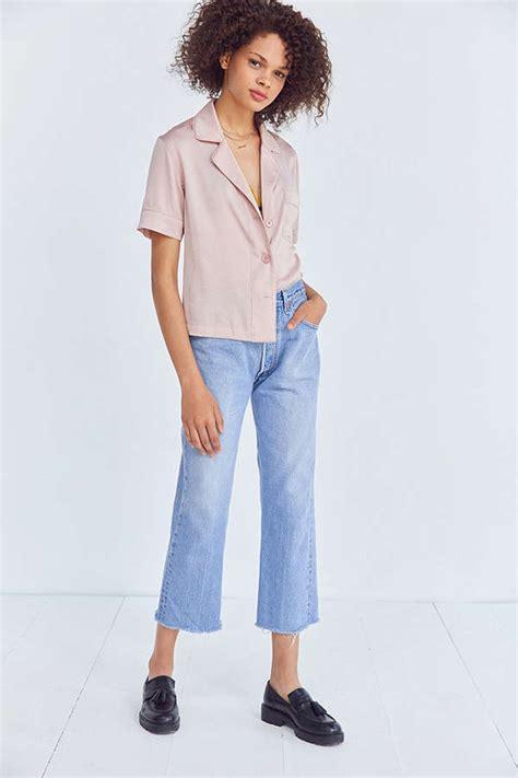 17 best on trend pajamas style tip how to make the pajama trend work conrad
