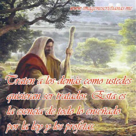 imagenes de jesucristo y frases imagenes de jesus con frases im 193 genes cristianas gratis