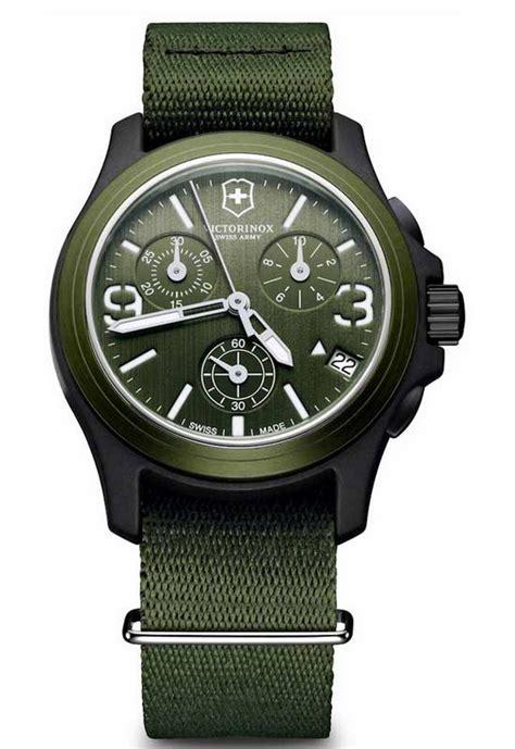 Swiss Victorinox 22503 Original victorinox swiss army active original chronograph the remake of the brand s model