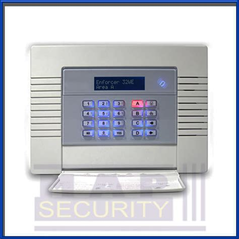 home security alarm wiring diagram efcaviation