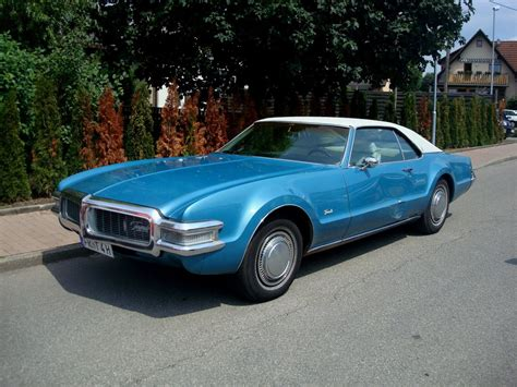 electric and cars manual 1992 oldsmobile toronado transmission control service manual how to change der seal 1992 oldsmobile toronado service manual how to change