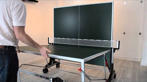 best folding ping pong table folding ping pong table best ping pong tables best