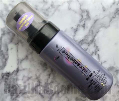 Lightening Foam best garnier nutrisse ultra color lightening gel ratzillacosme