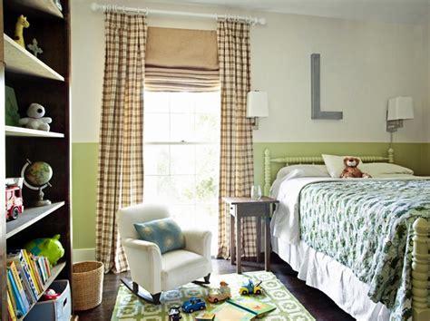 tende per stanzette stanzette per ragazzi 42 idee creative per arredamento