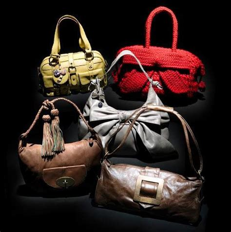 Congratulation Balenciaga Bag Winner by Chic Alert And The Winners Are