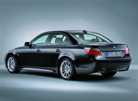 bmw  pictures history  research news