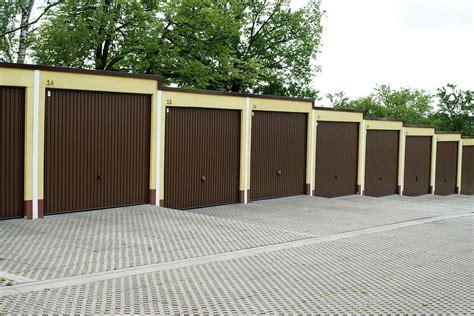 changer sa porte de garage 3878 pourquoi changer sa porte de garage ma porte de garage