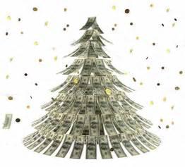 gifts christmas 2013 christmas money tree regifting