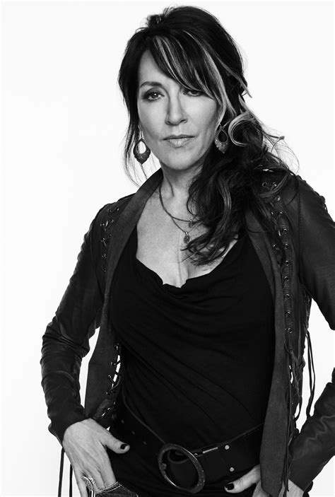Katey Sagal | Known people - famous people news and