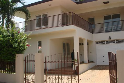 real estate companies that rent houses 4 bedrooms house close to the american embassy penny lane real estate ghana limited